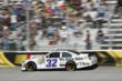 NASCAR Sprint Cup Team Sponsor TMone Honored as Fastest Growing...